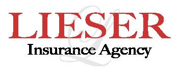 Lieser Insurance