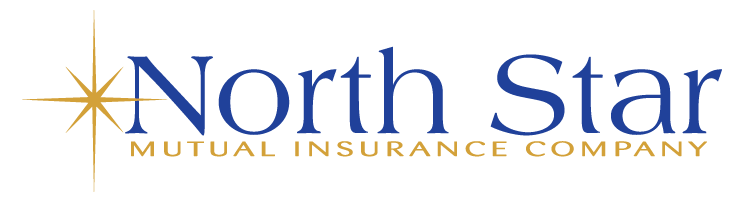 North Star Insurance