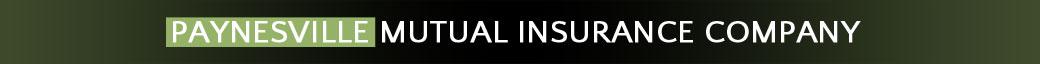 Paynesville Mutual Insurance